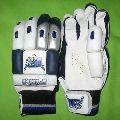 Cricket Batting Gloves - 3000 Series