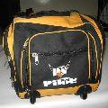 Sports Wheeled Bags