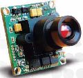 Colour Board Camera (spb-3420 / 3420d)