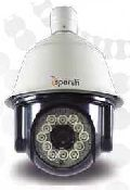 Outdoor Ir High Speed Dome Camera (spi836w)