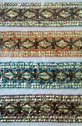4025- Crochet Laces