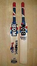 Cricket Bat BDM Dynamic Twenty-20