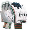 Cricket Batting Gloves BDM Aero Dynamic