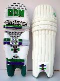 Cricket Batting Pad BDM Dynamic Super