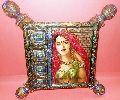 Rajasthani Painting (02)