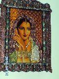 Rajasthani Painting (03)