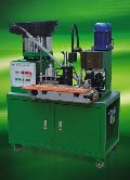 2 Pin Fully Automatic Cut and Strip Machine