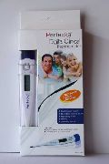Perfecxa Digital Clinical Thermometer