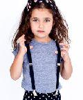 Kids Fashion Garments