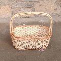 Semi Rectangular  Baskets