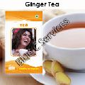 Ginger Tea Premix