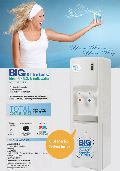 Aqua Fresh Top Water Purifiers