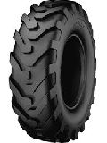 Lkq Heavy Duty Truck Tires