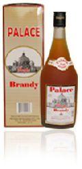 Palace Brandy