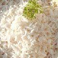 Dry Basmati Rice