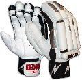 Cricket Batting Gloves Bdm Le
