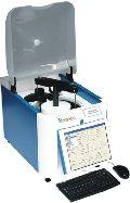 Autora - Fully Automated Biochemistry Analyzer