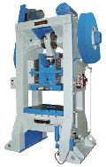 H Frame Power Press (01)