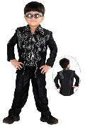 Kids Blazer Suit