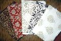 Cotton Placemats - Item Code: Vt-cp-07