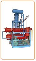 TUBE ICE PLANT / TUBE ICE MACHINE