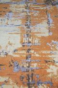 MODERN HAND KNOTTED RUGS