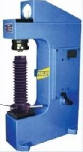 RAB-250 Hardness Testing Machine