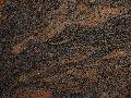 Bash Paradiso Granite Slabs