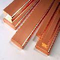 Copper Alloy Flats