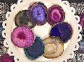 Agate Stoness Coastersssssss