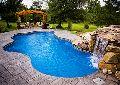 Civic Swimming Pool