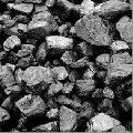 Black Steam Coal