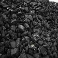 Engine Steam Coal