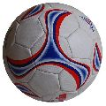 Synthetic Rubber Football