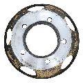 Eicher Centre Rim Plate