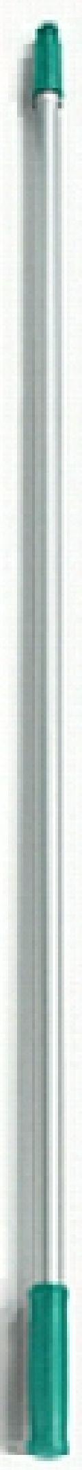 Fixed Poles Mops