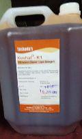 Kushal Hygienic Floor Cleaner K1