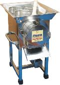 Food Processing Machine