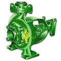 Centrifugal Water Pump