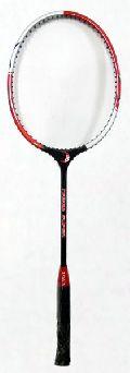 Ball Badminton Racket