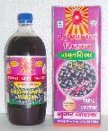 Blackberry Vinegar-02