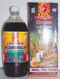 Sugar Cane Vinegar-02
