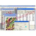 Pharmaceutical Analysis Software