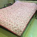 Quilts Marigold