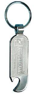 Bottle Opener Keychain (OP 69 Prestolite)