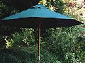 Beach & Garden Umbrellas