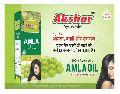 Akshar Amla Hair Oil