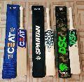 Cricket Equipments Accessories etc