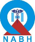 NABH Accreditation Consultancy