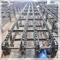 chain conveyor systems